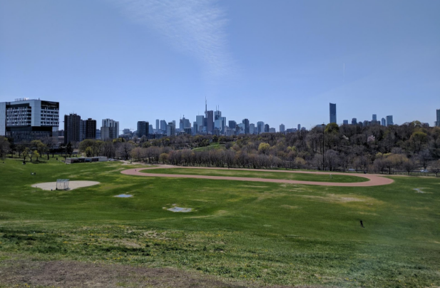 Photos taken by Google Pixel Camera