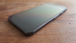 Google pixel 2 smartphone build and design review