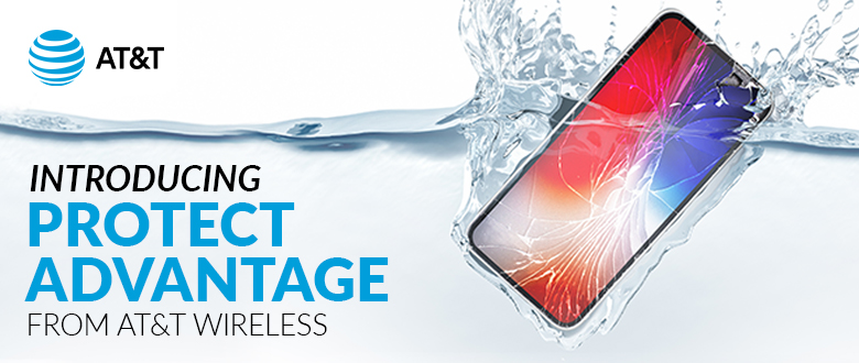 AT&T Device Protection