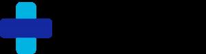 Samsung Premium Care Logo