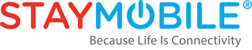 staymobile logo