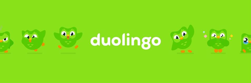 Duolingo | LinkedIn