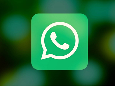 All features added to the messaging app this year | Business Insider India